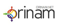 Orinam